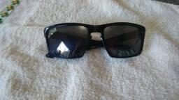 Óculos Oakley original hollbrook