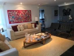 Apartamento à venda com 4 dormitórios em Itaigara, Salvador cod:AP00701