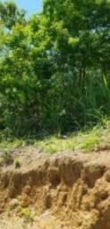 Terreno de 2.460 m2 em Vista Alegre/Monjolos - São Gonçalo- Parcelado