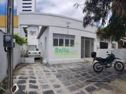 Casa comercial para locação, Santo Amaro, Recife.