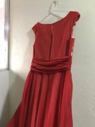 d9d48ab99 vestido