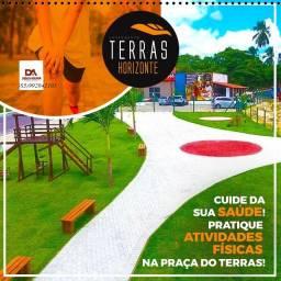 Saia do aluguel > loteamento Terras Horizonte