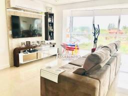 Apartamento à venda, 180 m² por R$ 1.200.000,00 - Praia Grande - Torres/RS