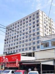 Apartamento à venda no bairro Olaria - Rio de Janeiro/RJ, Zona Norte