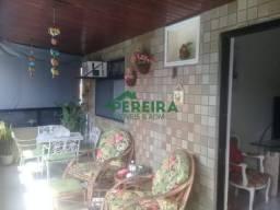 Apartamento à venda com 3 dormitórios cod:RIO417041