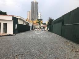 Terreno para alugar em Taquaral, Campinas cod:TE011567