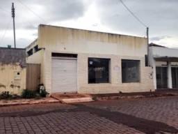 Apartamento à venda com 4 dormitórios em Centro, Quirinópolis cod:1L20440I149095