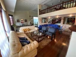 Casa de condomínio à venda com 5 dormitórios em Anil, Rio de janeiro cod:885410