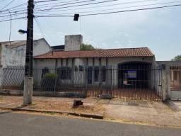 8088 | Casa à venda em ZONA 07, MARINGÁ