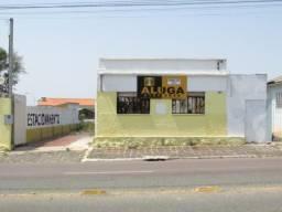 Terreno para alugar em Olarias, Ponta grossa cod:02870.001