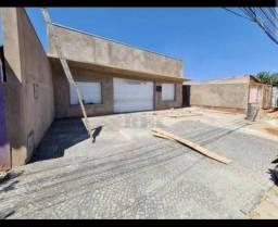 Loja à venda, 218 m² por R$ 900.000,00 - Popular - Rio Verde/GO