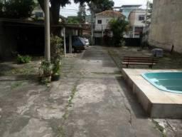Casa à venda com 2 dormitórios em Cavalcanti, Rio de janeiro cod:ER20176