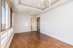Apartamento para alugar com 3 dormitórios em Independência, Porto alegre cod:272032