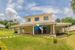 Casa com 5 dormitórios para alugar, 420 m² por R$ 22.000,00 - Bandeirantes (Pampulha) - Be