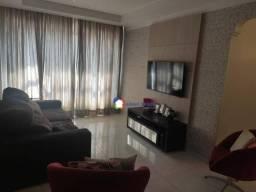 Apartamento com 3 dormitórios à venda, 85 m² por R$ 345.000,00 - Setor Bueno - Goiânia/GO