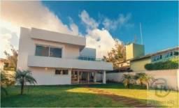 Casa em Condomínio para Locação em Salvador, Piatã, 4 dormitórios, 4 suítes, 5 banheiros,