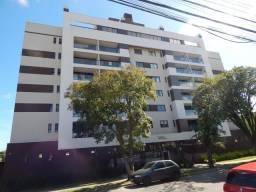 Apartamento para alugar com 1 dormitórios em Rebouças, Curitiba cod:00333.002