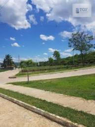 Terreno à venda, 240 m² por R$ 1.000,00 - Centro - Bezerros/PE