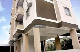 Apartamento para alugar com 2 dormitórios em Itinga, Joinville cod:2678-1