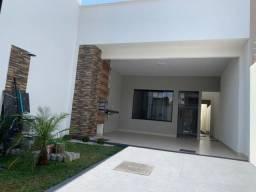 Linda Casa 3/4 no Residencial Canadá 150m² de terreno R$ 255.000,00