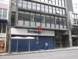 Escritório para alugar em Centro, Curitiba cod:10600.2005