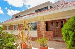Casa à venda com 5 dormitórios em Uberaba, Curitiba cod:143021
