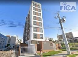 Apartamento com 1 dormitório para alugar, 30 m² por R$ 1.200,00/mês - Portão - Curitiba/PR