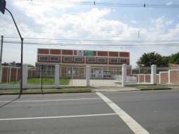 Loja comercial para alugar em Capao raso, Curitiba cod:10600.2081