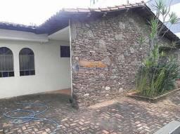 Casa à venda com 3 dormitórios em Caiçara, Belo horizonte cod:45435