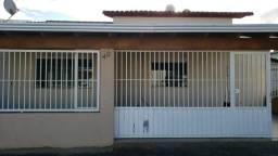 Casa à venda,no Bairro Tancredo Neves por R$ 160.000,00