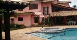 Casa à venda com 5 dormitórios em Camboinhas, Niterói cod:881197