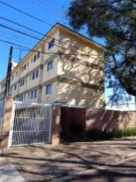 8023 | Apartamento para alugar com 3 quartos em VL SANTO ANTONIO, MARINGÁ