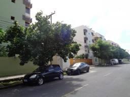 Apartamento para aluguel, 1 quarto, 1 vaga, Santa Isabel - Teresina/PI