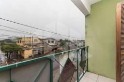 Apartamento para alugar com 2 dormitórios em , cod:I-025457