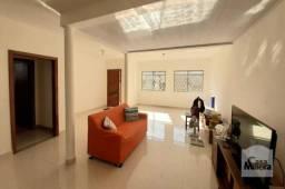 Casa à venda com 1 dormitórios em Ana lúcia, Sabará cod:267031