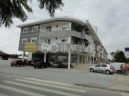 Apartamento à venda com 3 dormitórios em Ingleses, Florianopolis cod:14094