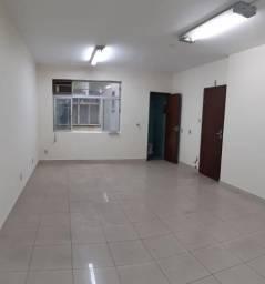 Escritório à venda em Centro, Belo horizonte cod:ADR4569