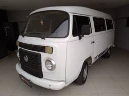 Volkswagen Kombi 1.4 3P