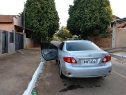 Corolla 2010/11 - 2011