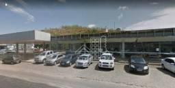 Galpão à venda, 2500 m² por R$ 7.000.000,00 - Presidente Costa e Silva - Itaperuna/RJ