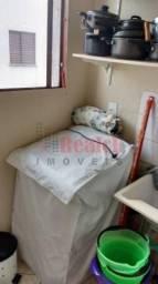 Apartamento à venda com 2 dormitórios em Parque artur alvim, São paulo cod:719