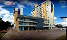 Apartamento na 1203 Sul - Plano Diretor Sul - Palmas/TO