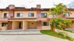 Casa de condomínio à venda com 3 dormitórios em Uberaba, Curitiba cod:924233