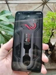 Xiaomi Mi 8 64/6gb
