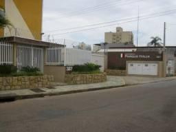 Alugo apto na Rua Dino Ponte São João Jundiaí