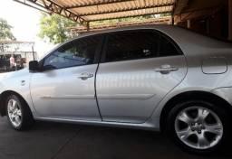 Carro Corolla - 2011