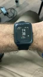 Vendo smartwatch xiaomi