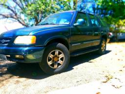 Vendo Blazer 96 - 1995