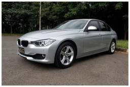 BMW 320i Active 4P - 2014