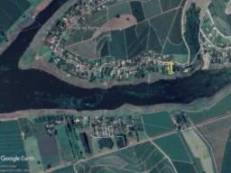 G) JB14265 - Terreno com 1.635m² na cidade de Alfenas em LEILÃO
